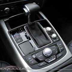 Foto 68 de 120 de la galería audi-a6-hybrid-prueba en Motorpasión