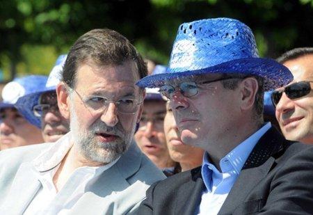 El PP inquieto por el efecto NoLesVotes en Madrid