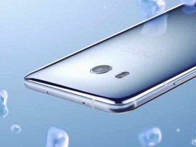 Tras asegurar que la abandonaría, HTC prepara un nuevo gama de entrada de nombre clave Breeze