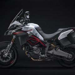 Foto 7 de 8 de la galería ducati-multistrada-950-s-gp-white-2020 en Motorpasion Moto