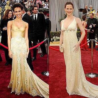 Oscars2006g.jpg