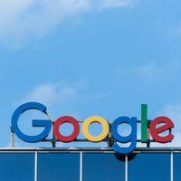 Google ofrecerá cuentas corrientes como banco a partir de 2020, según el WSJ