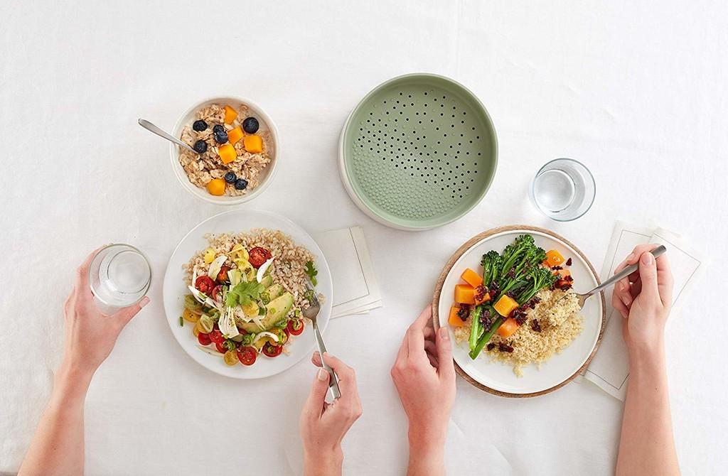13 utensilios de cocina muy sencillos que te van a cambiar la vida (sobre todo si eres principiante)