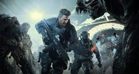 ¡La tragedia no había terminado! Resident Evil 7 Gold Edition ya está disponible y aquí tienes su tráiler de lanzamiento