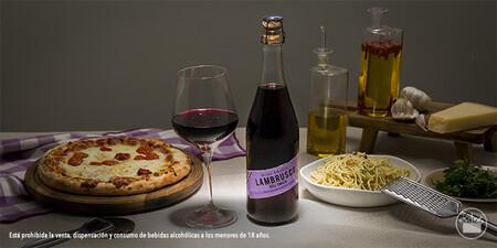 Mercadona Maridaje Vinos Txt1