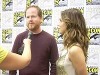 Comic-Con 09: 'Battlestar Galactica', '24', 'Dollhouse' y más