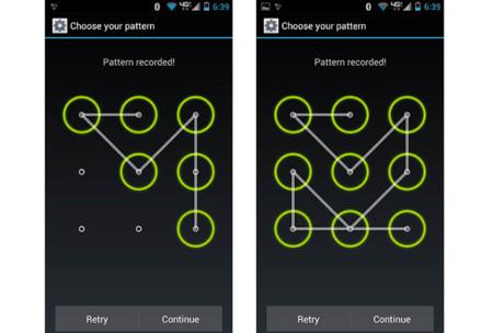 Metodos Seguridad Smartphone 3
