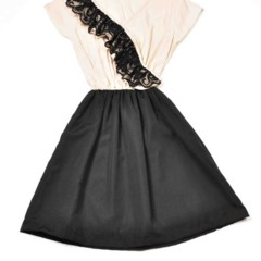 Foto 12 de 15 de la galería compania-fantastica-otono-invierno-20112012-i-love-dress en Trendencias