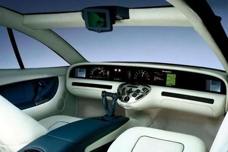 ¿Y si el coche autónomo fuese como estos otros avances del automóvil que nunca llegaron?