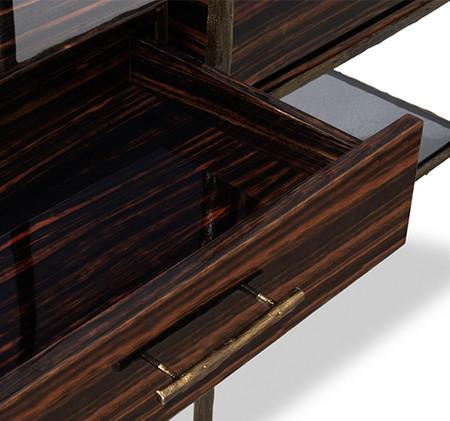 Mamboo Cabinet 7 540x505