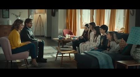 Vuelve 'Padre no hay más que uno 2. La llegada de la suegra': tráiler oficial de la familia más divertida del cine