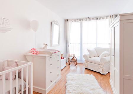 habitacion-bebe-2.jpg