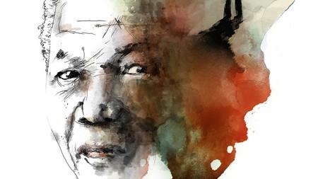 Mandelageneral