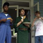 Las 5 mejores películas para aprovechar la Fiesta del Cine
