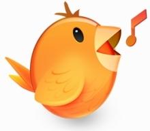 8 excelentes add-ons para Songbird