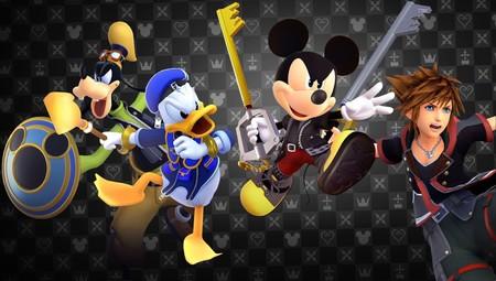 Análisis de Kingdom Hearts 3: un cierre suficiente para una experiencia formidable