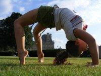 ¿Por qué es importante mantener una buena flexibilidad?