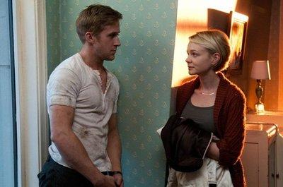 Festival de Cannes 2011: 'Drive' (Nicolas Winding Refn), palmarés de Un Certain Regard y más de Von Trier