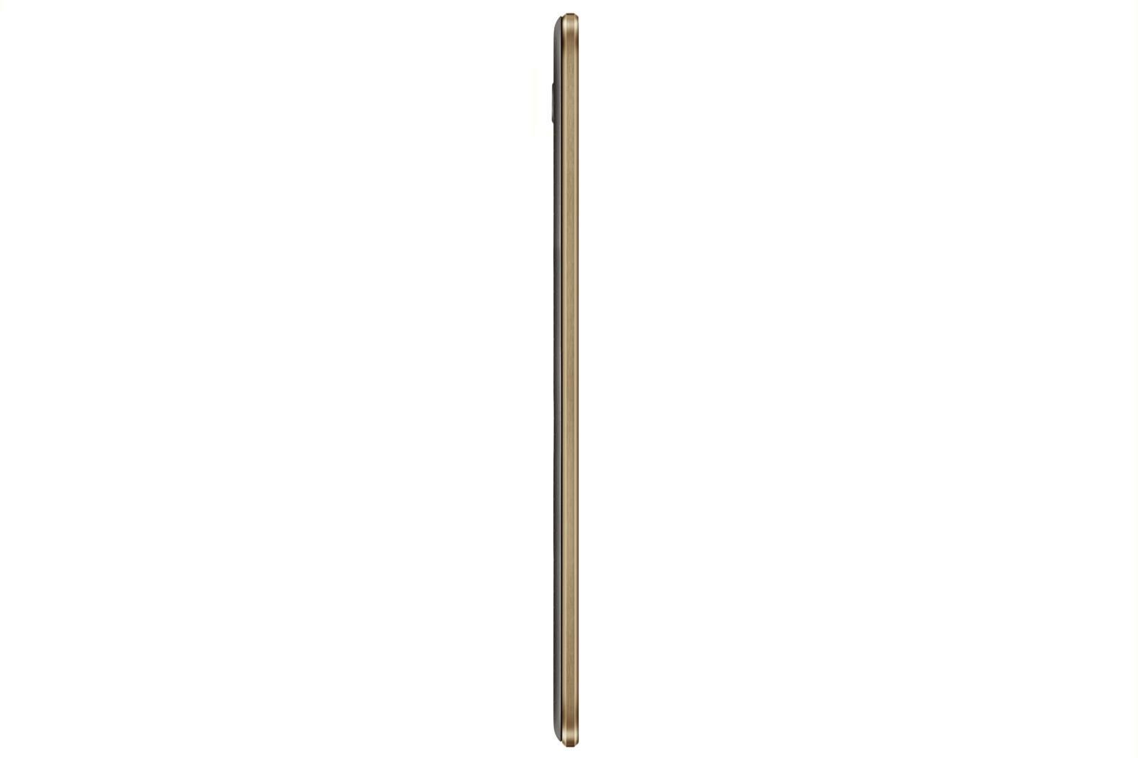 Foto de Samsung Galaxy Tab S 8.4 (19/25)