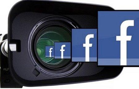 Facebook se convierte en la segunda plataforma más popular de vídeos, detrás de YouTube