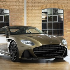 aston-martin-dbs-superleggera-ohmss-edition