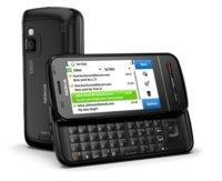 Nokia C6 entra en la guerra de móviles para jóvenes