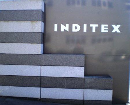 Inditex podría lanzar una nueva marca de accesorios low-cost