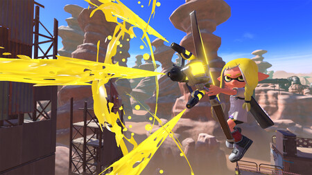 El presidente de Nintendo afirma que la compañía quiere centrarse en la creación de nuevas franquicias de videojuegos