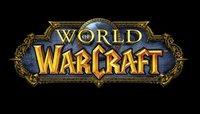 ¿Tiene un antídoto para el 'World of Warcraft'?