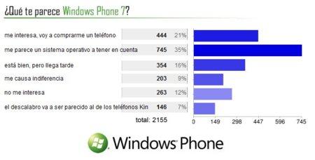 windows-phone-7-1.jpg