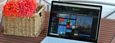 Las mejores aplicaciones y herramientas gratis de 2019 para Windows 10