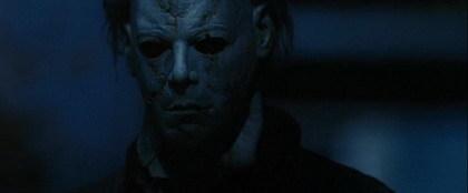 'Halloween: El Origen', aguantando la comparación
