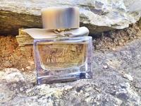 My Burberry Eau de Parfum de Burberry. Lo probamos