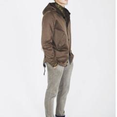 Foto 11 de 19 de la galería zara-lookbook-de-septiembre-2012 en Trendencias Hombre