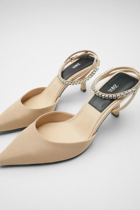Zapatos Zara Ss 2020 02