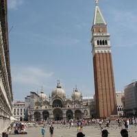 Adios a los kebabs y a la comida rápida en el centro de Venecia