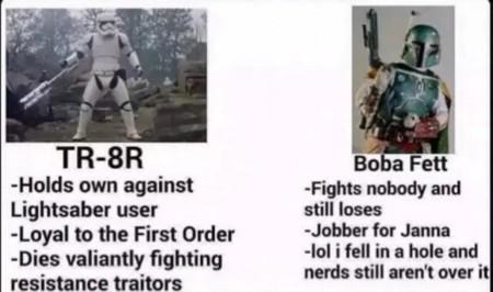 Blogdecine Imagenes Star Wars 7 Meme Tr 8r 28