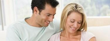 Las tres cosas que puedes pedir a las visitas en tu postparto