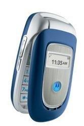 3GSM: Motorola V195 y L2