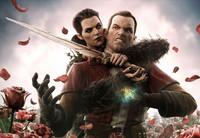 Desvelados los logros del nuevo DLC de 'Dishonored', The Brigmore Witches
