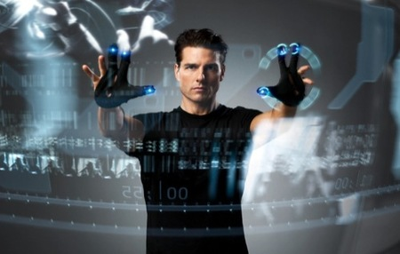 Tom Cruise en el 20 aniversario de Empire: hombres con estilo