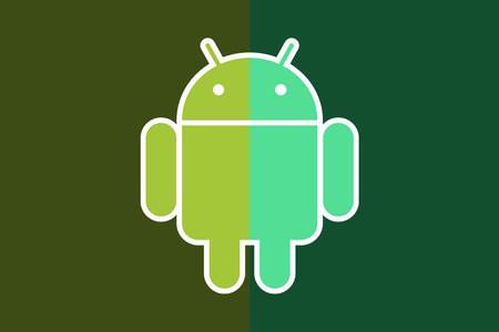 11 funciones de Android que teníamos hace tiempo y se quedaron por el camino