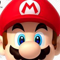 Miyamoto explica cómo nació la idea de hacer una nueva película de Mario