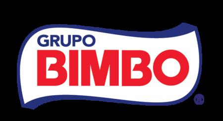 Organizacion Grupo Bimbo 01