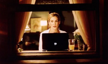 Un homenaje a Steve Jobs por las Apple-Fashionistas de la historia