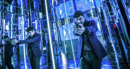 11 películas si te quedaste con ganas de más acción a lo John Wick