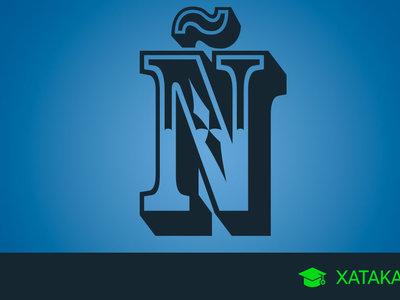Cómo escribir la letra 'Ñ' si tu teclado no la tiene