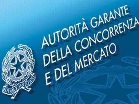 La Autoridad italiana de la Competencia pide adaptar los derechos de autor a los nuevos tiempos