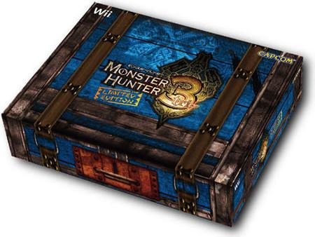 monster-hunter-3-112.jpg
