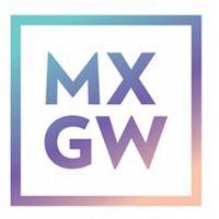 Todo lo que tienes que saber de la México City Game Week